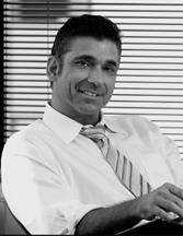 Martin J. Gardner | Partner | Gardner & Rans Law Firm