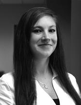 Jennifer Montgomery | Billing Administrator | Gardner & Rans P.C.