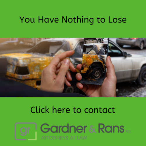 CTA Free Consultation at With a South Bend Car Accident Lawyer