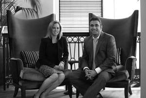 Mediation Attorneys Gardner & Rans - Alternative Dispute Resolution