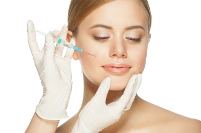 PRP Treatment | Oklahoma City Nonsurgical Facelift