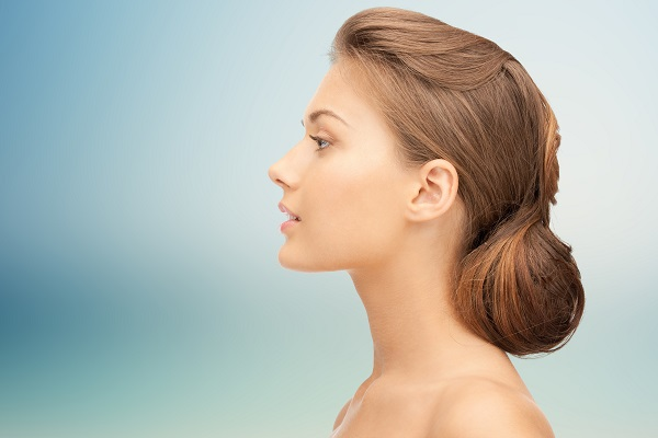 What To Expect After Rhinoplasty Oklahoma City Genesis Plastic Surgery