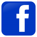 facebook%20icon.png
