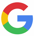 google%20icon.png