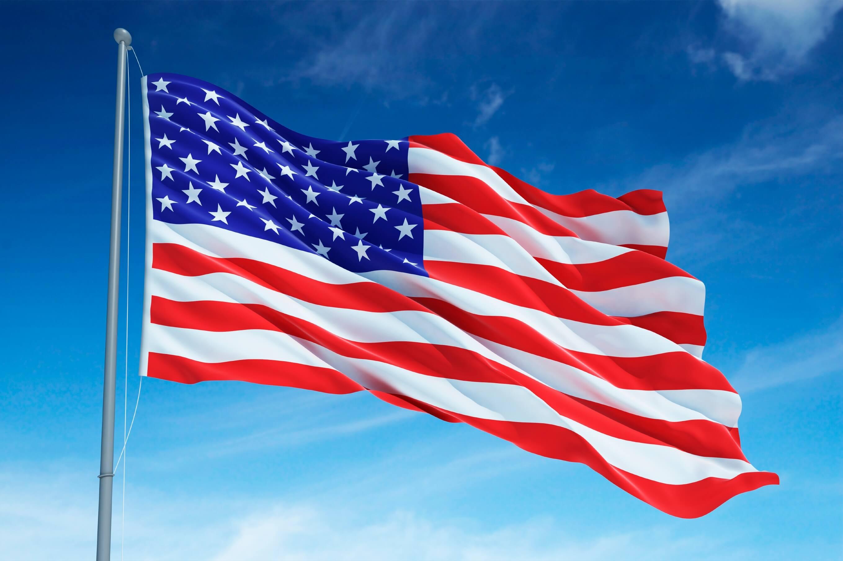AmericanFlag