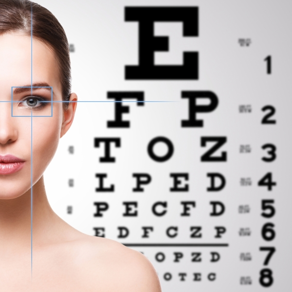 Answers to 4 of the Most Popular LASIK Questions | Chicago