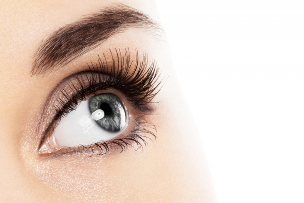 Chicago LASIK eye surgery
