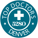 5280 Top Doctors Denver