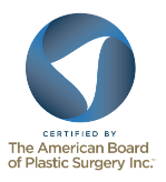 American Board of Plastic Surgery, Inc