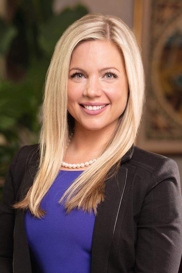 Denver board-certified plastic surgeon Dr. Teresa Cunningham