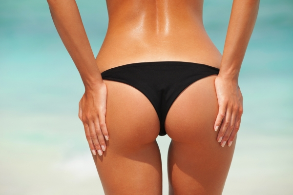 is buttock augmentation right for me?