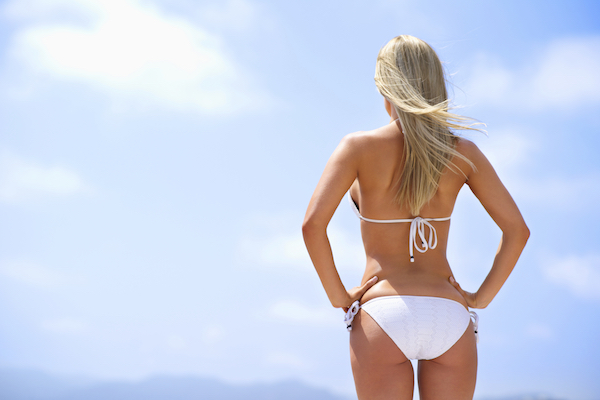 How much fat removed during liposuction?