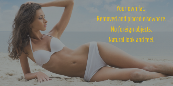 Fat Transfer | Liposuction | Denver Plastic Surgeons