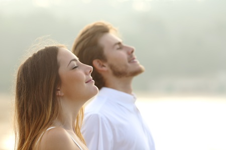 neck lift for men and women | Denver, Colorado
