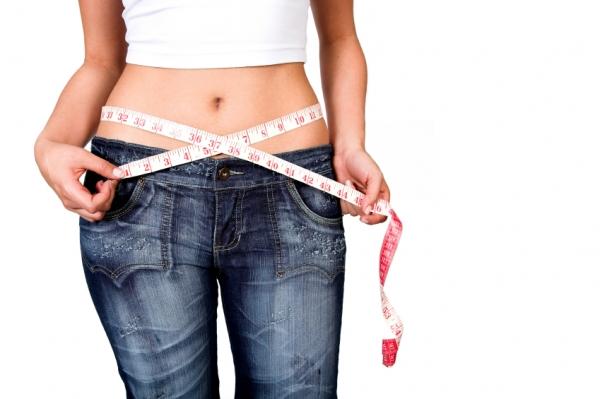 Plastic Surgery after Weight Loss - Denver