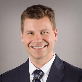 Dr. Matthew B. Baker - Board Certified Denver Plastic Surgeon