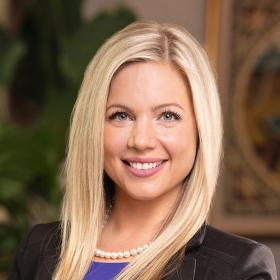 Plastic Surgeon Teresa C. Cunningham