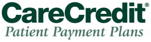 CareCredit - Plastic Surgery Financing in Denver
