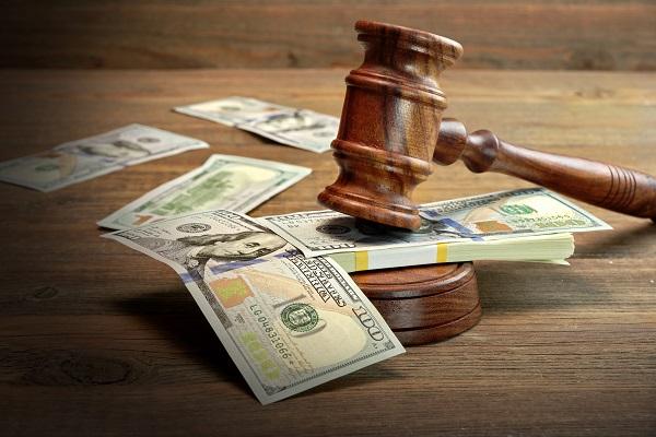 Compensation for auto accident claims in Miami, FL