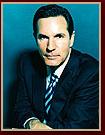avocat John H. (Jack) Hickey