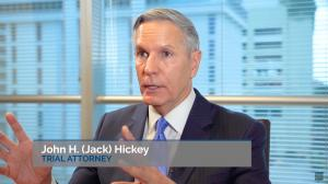 Jack Hickey explains why vacation accidents in Florida require a Florida attorney