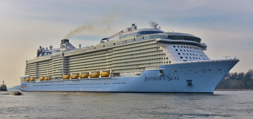 Anthem_of_the_Seas.jpg