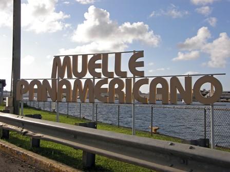 Muelle.jpg