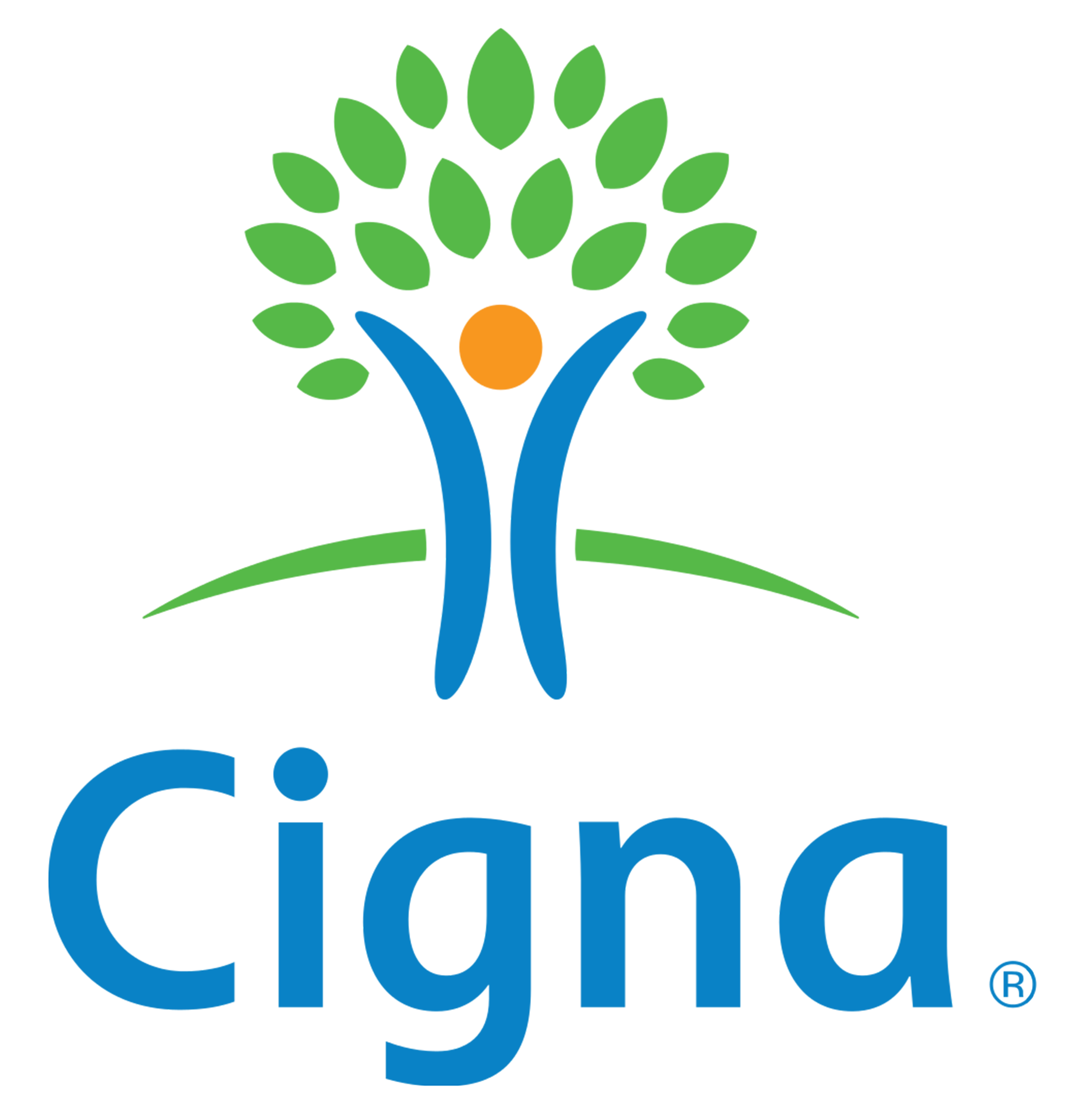 Cigna-Logo-PNG-Transparent-1.png