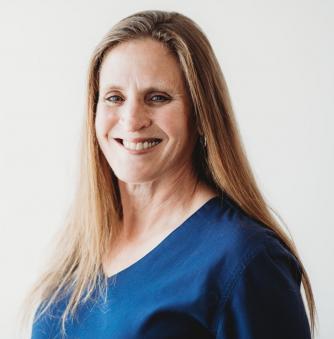Michelle - Dental Assistant