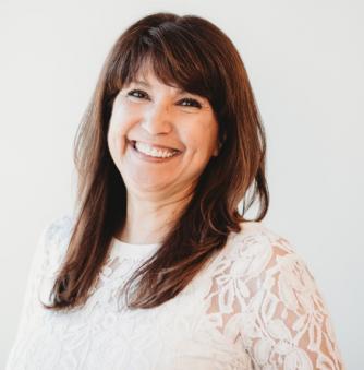 Lisa - Patient Coordinator