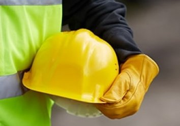 Workers' Compensation Attorneys | Atlanta & Marietta, GA