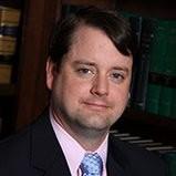 attorney Jonathan J. Smith
