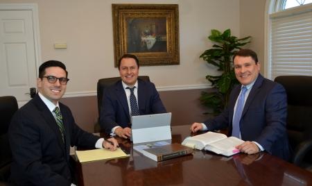 law-offices-humberto-izquierdo-attorneys.jpg
