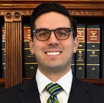 David Hurtado, Workers' Comp Attorney at Law | Atlanta, GA