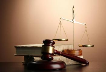 Central Kentucky civil tort lawyers - Helton, Walter & Noelker