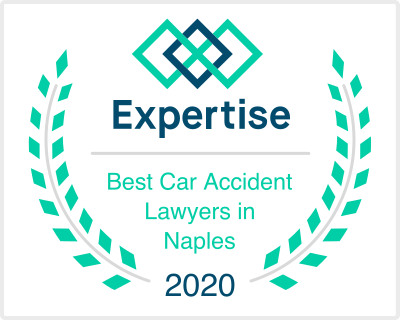 Best Car Accident Attorney - Expertise