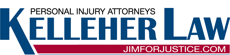 The Kelleher Firm - Naples & Ft. Myers Personal Injury Law Firm