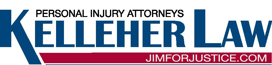 Kelleher Law Firm Logo