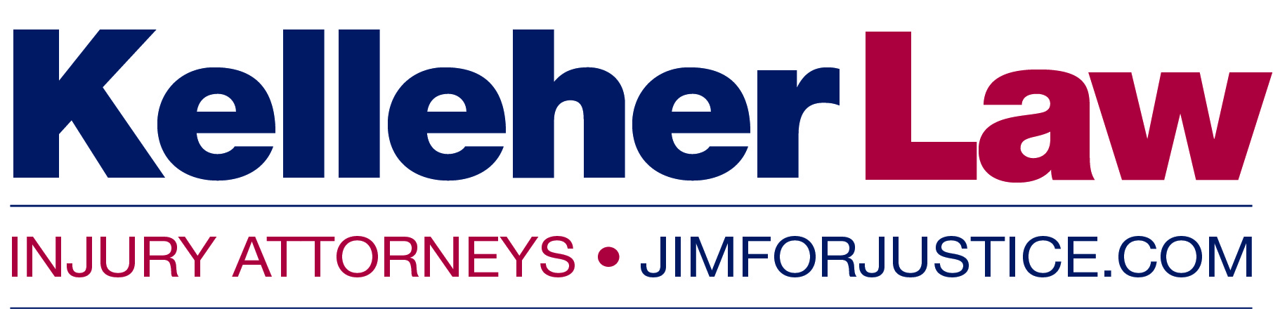 Kelleher Law Firm Logo