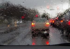 motor vehicle accidents rainy weather personal injury lawyer naples fort meyers florida