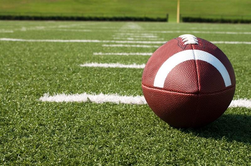 High school football injury lawyer