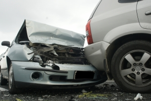motor vehicle accident cases personal injury lawyers naples florida