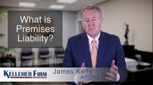 Premises Liability Attorney in Fort Myers explains Slip and Fall Injuries