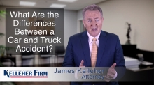Ft Myers and Naples accident attorney explains car accidents and truck accidents