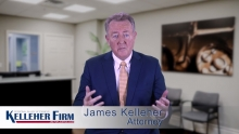 Ft Myers attorney answers personal injury FAQ