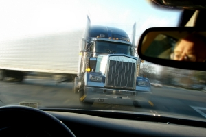 truck accident naples ft. myers florida personal injury attorney