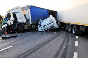 truck accident lawyers ft meyers naples florida personal injury