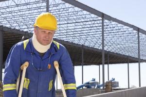 workers-compensation-attorneys_0.jpg