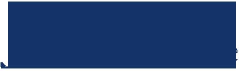 footer-logo_0.svg