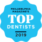 2019 Top Dentists